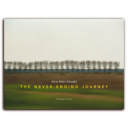 The Never-ending Journey