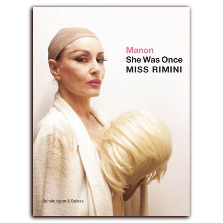 She Was Once Miss Rimini